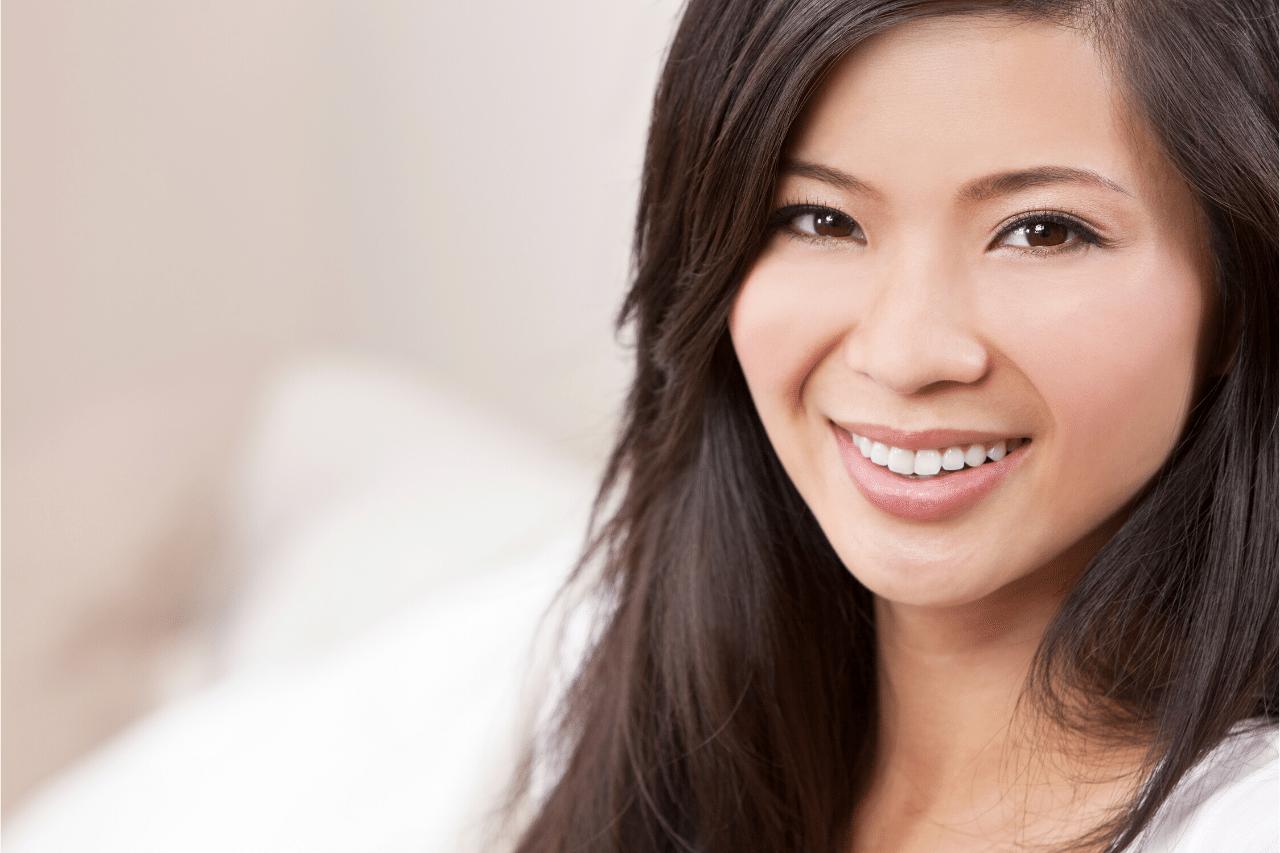 Dental Implants Edmonton Cosmetic