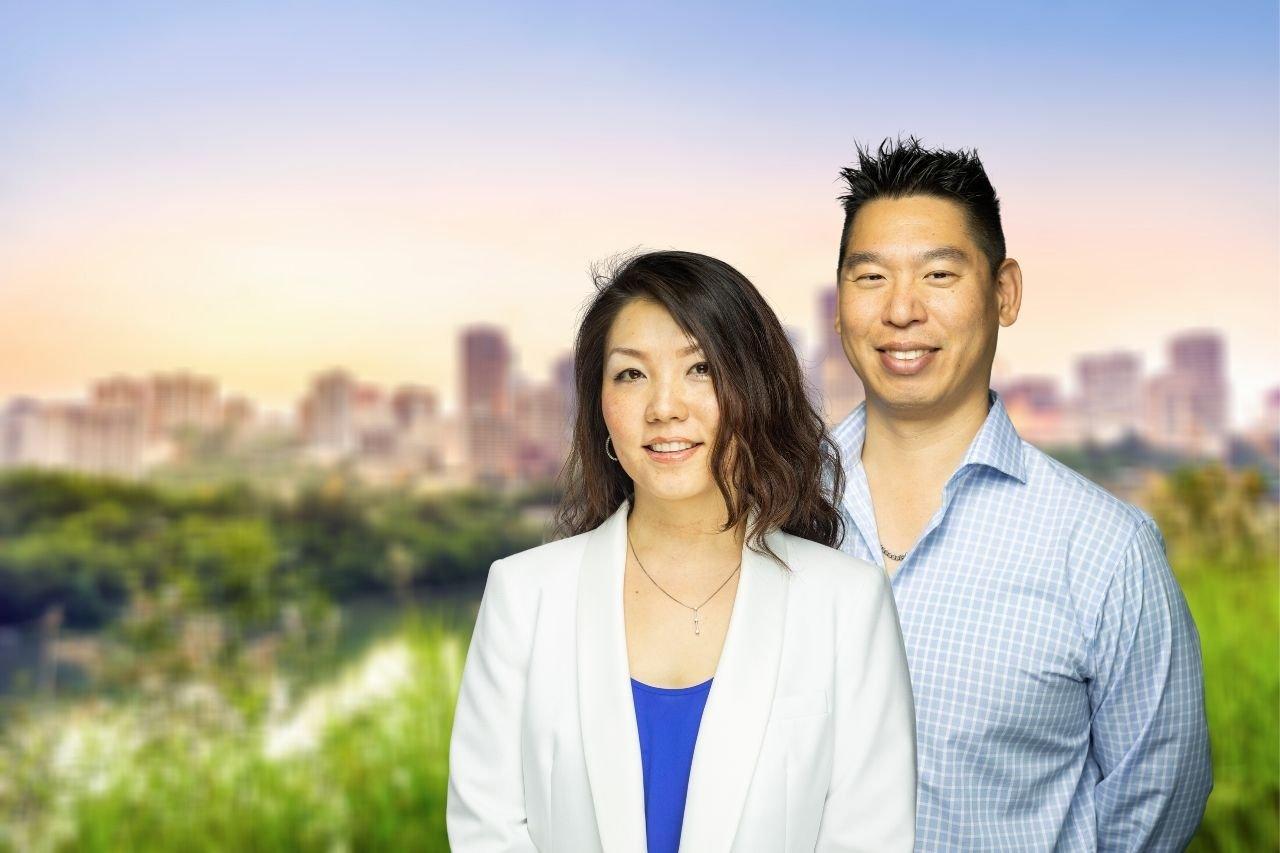 Edmonton Dentist The Tooth Doctor Peter Yoo